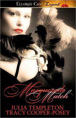 Masquerade Match