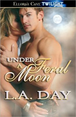Under A Feral Moon