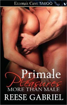 Primale Pleasures