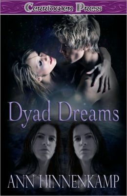 Dyad Dreams