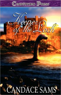 Keeper of the Loch