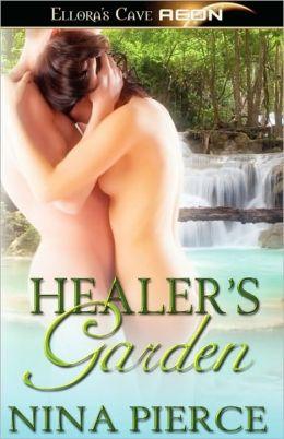 Healer's Garden
