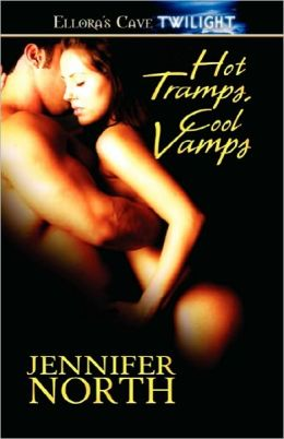 Hot Tramps, Cool Vamps