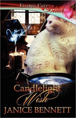 Candlelight Wish