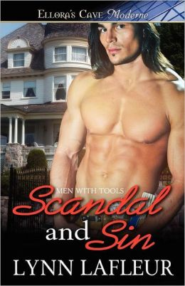 Scandal And Sin