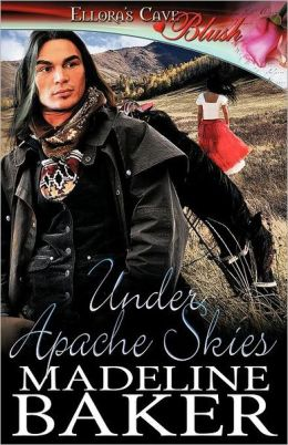 Under Apache Skies