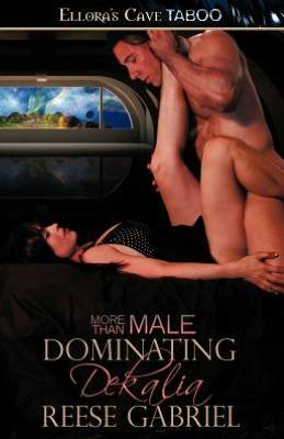 Dominating Dekalia