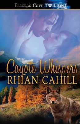 Coyote Whispers