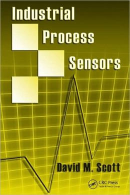 Industrial Process Sensors