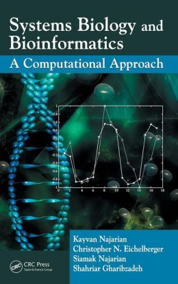 Systems Biology and Bioinformatics: A Computational Approach