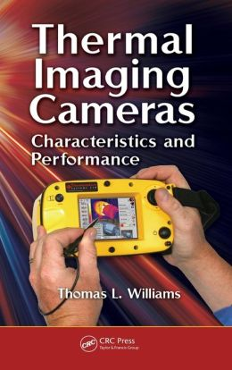 Thermal Imaging Cameras: Characteristics and Performance