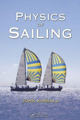 Physics of Sailing