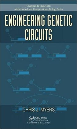 Engineering Genetic Circuits