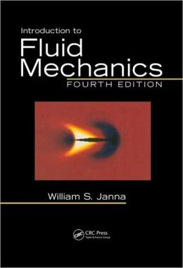 Introduction to Fluid Mechanics, Fourth Edition