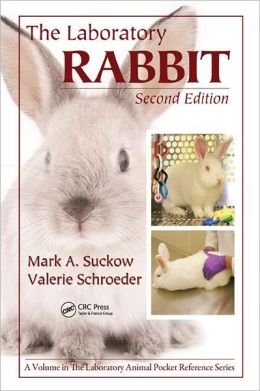 The Laboratory Rabbit, Second Edition
