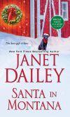 Santa in Montana (Calder Series #11)