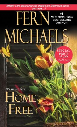 Home Free (Sisterhood Series #20)