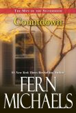 Book Cover Image. Title: Countdown, Author: Fern Michaels