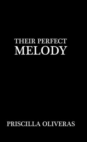 Book Their Perfect Melody
