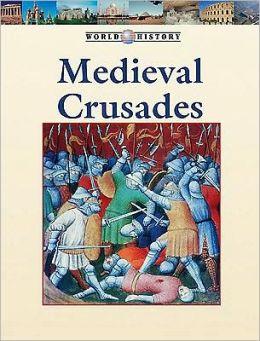 Medieval Crusades