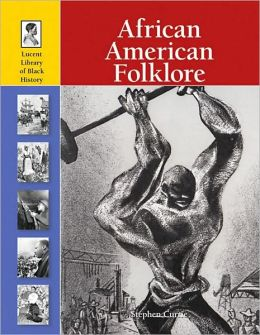 African-American Folklore