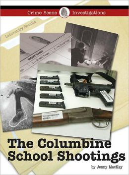 Columbine School Shooting