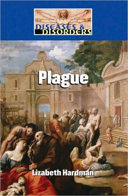 Plague