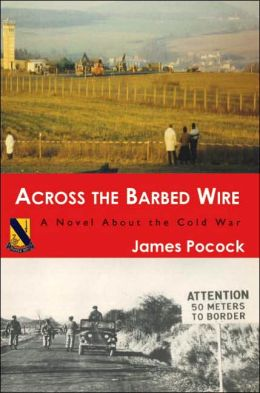 Across the Barbed Wire