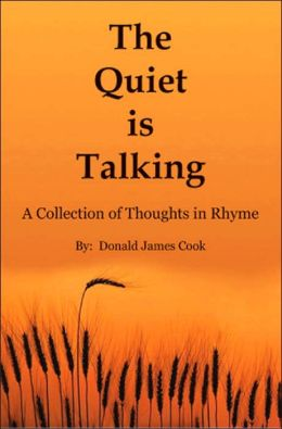 The Quiet Is Talking