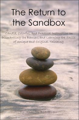 The Return to the Sandbox