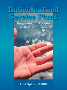 Individualized Service Plans