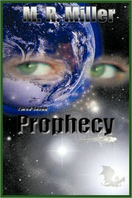 Prophecy
