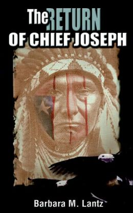 The Return of Chief Joseph