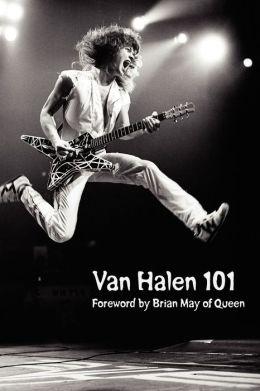 Van Halen 101