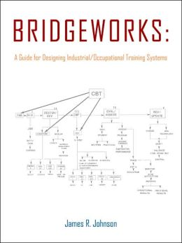 Bridgeworks: A Guide for Designing Industrial/Occupational Training Systems