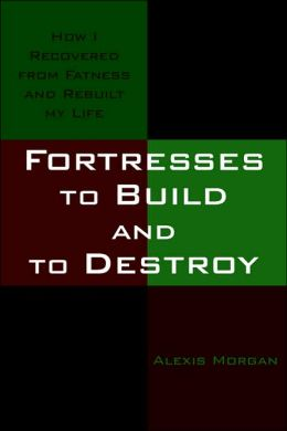 Fortresses to Build and to Destroy: How