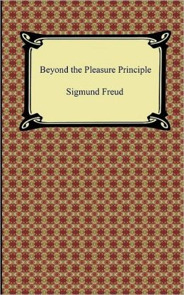 Beyond the Pleasure Principle