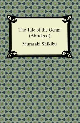 The Tale of Genji (Abridged)