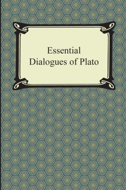 Essential Dialogues of Plato