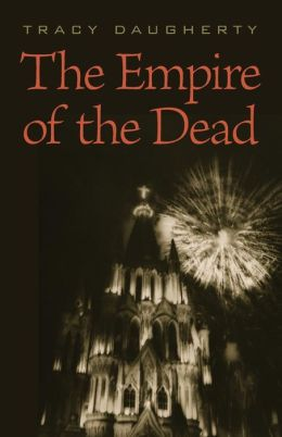 The Empire of the Dead
