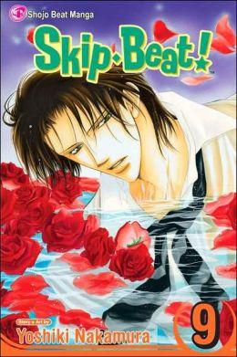 Skip Beat!, Volume 9
