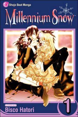 Millennium Snow, Volume 1
