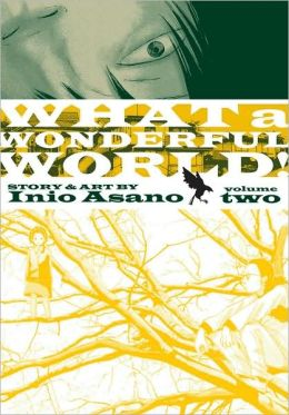 What a Wonderful World!, Volume 2