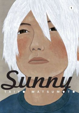 Sunny, Vol. 2 Taiyo Matsumoto