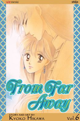 From Far Away, Volume 6