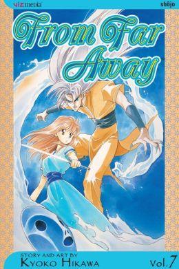 From Far Away, Vol. 7