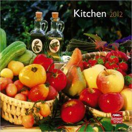 Kitchen 2012 7X7 Mini Wall