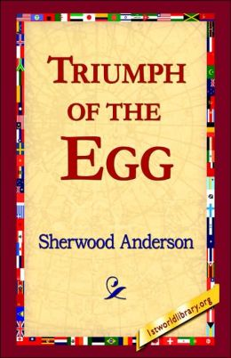 Triumph Of The Egg