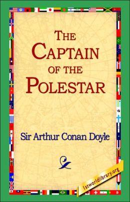 The Captain of the Polestar