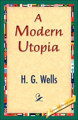 Modern Utopia